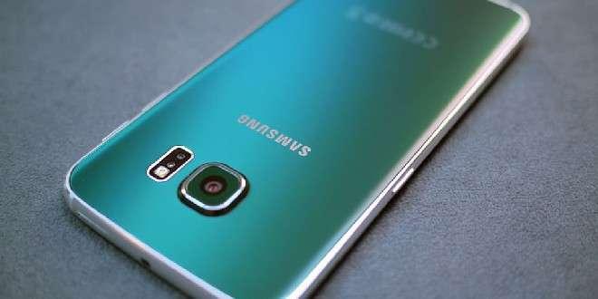 Samsung Galaxy S8 e S8+ appaiono nel primo vero video!
