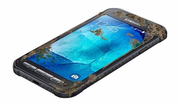 Galaxy Xcover 4 potrebbe arrivare a marzo e costerà 300 euro circa