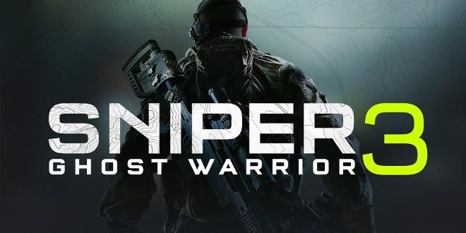 Sniper: Ghost Warrior 3, beta pubblica dal 3 al 5 febbraio
