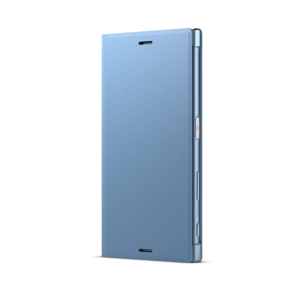Sony Xperia XZs ufficiale: caratteristiche e dettagli