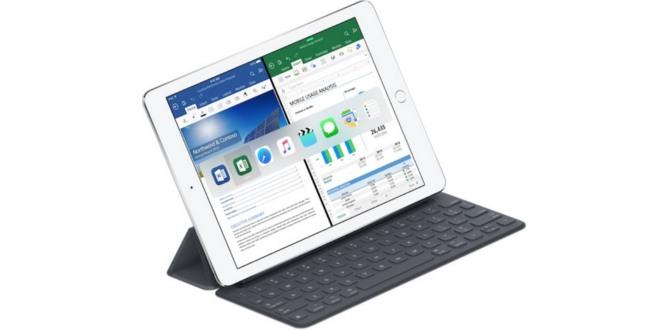 """Tim Cook: """"Arriveranno interessanti novità relative ad iPad"""""""