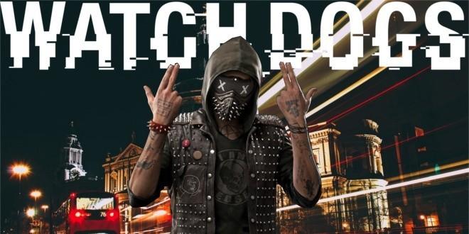 Watch Dogs 3, l'azione e l'hacking si spostano al Londra