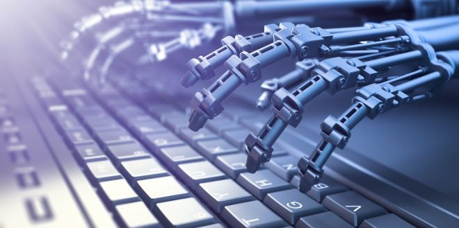 Web invaso dai bot: oltre la metà del traffico non è umano