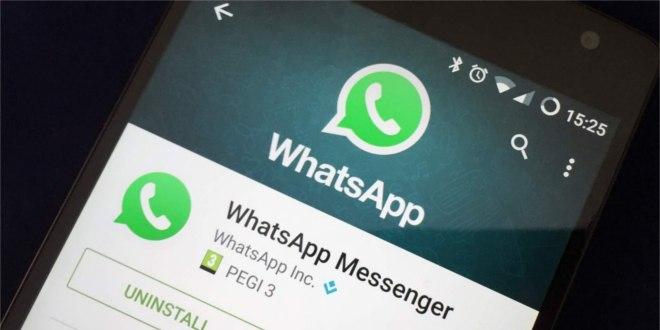 WhatsApp Beta si aggiorna introducendo nuove emoji