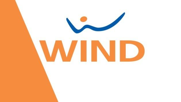 Wind All Inclusive 1000: torna la promo da 3 GB, 1.000 minuti e 1.000 SMS a  9 euro