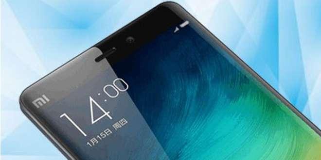 Xiaomi Mi Max 2, 6,44 pollici, Snapdragon 635 e 4GB di RAM