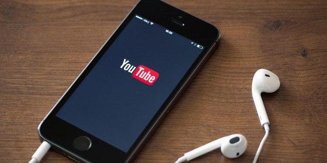 YouTube, l'app per iOS si aggiorna con tante novità