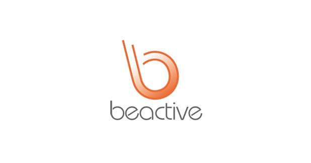 MegADSL+ di Beactive: ADSL a meno di 20 Euro