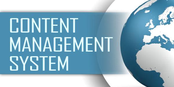 CMS: cosa sono e a cosa servono i Sistemi di gestione dei contenuti?