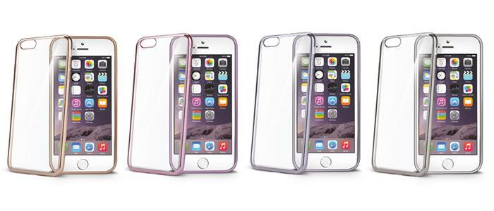 Migliori offerte cover iPhone 7 acquistabili dal negozio online Amazon
