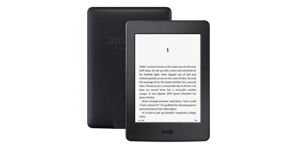 Migliori offerte eBook reader di fascia media disponibili su Amazon