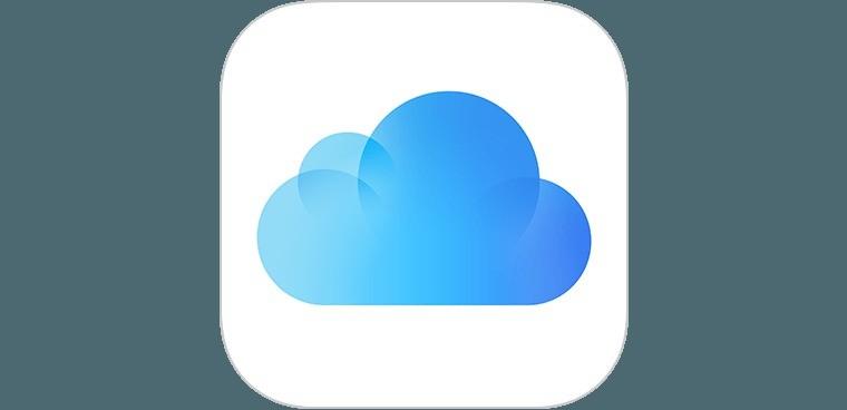 Apple riduce il tempo di permanenza dei dati per la cronologia di Safari