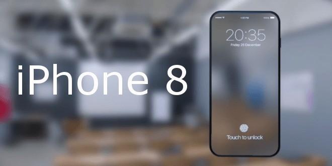 Apple fa parte del Wireless Power Consortium: gli iPhone del futuro si ricaricheranno senza fili?
