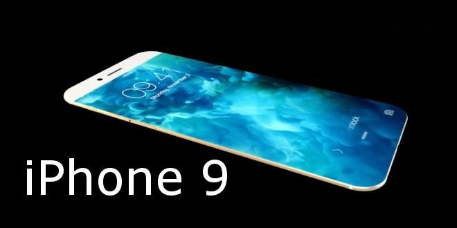 iPhone 9, BOE vicina a Samsung nella fornitura di schermi OLED