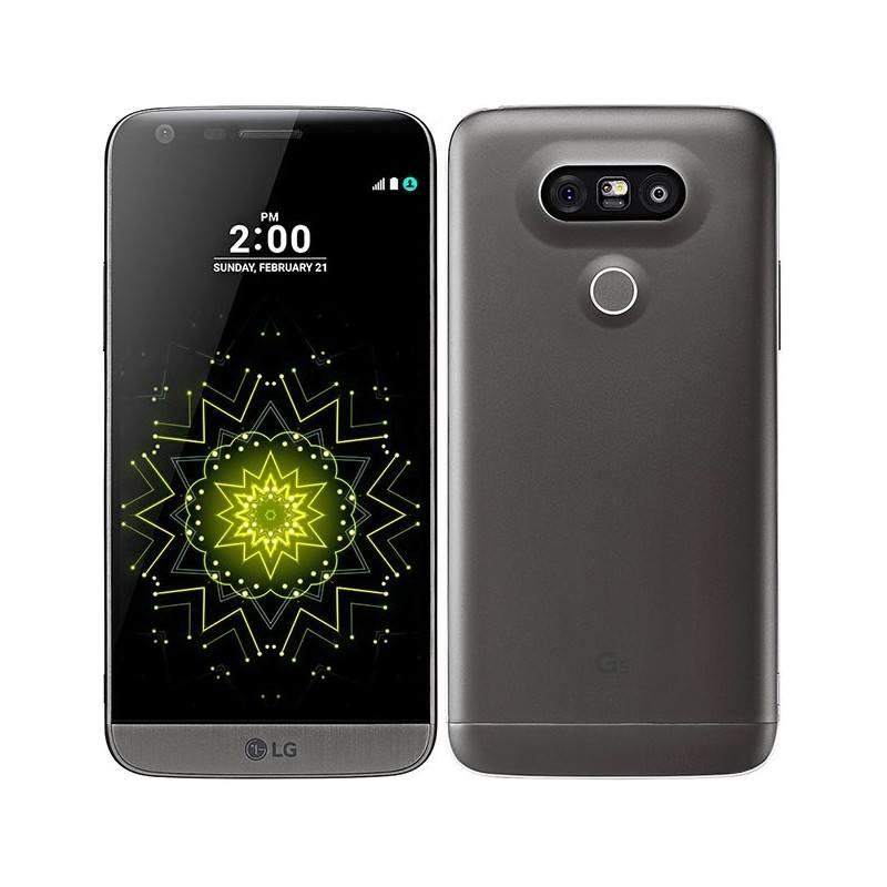 Migliori smartphone – LG G5 SE vs Huawei P8 Lite 2017: confronto con foto!