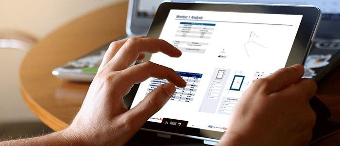 Migliori offerte supporto tablet disponibili nello store online Amazon