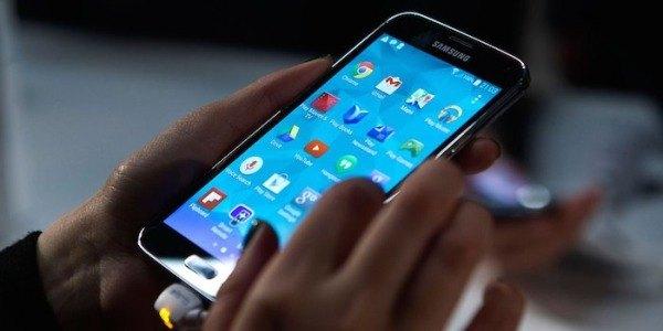 Eccovi la lista dei migliori smartphone sotto i 600 euro presenti su Amazon