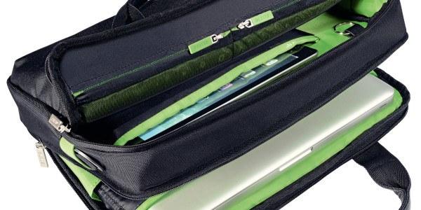Migliori offerte borse computer portatili acquistabili su Amazon