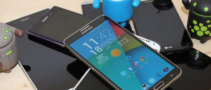 Migliori offerte smartphone sotto i 200 euro disponibili su Amazon