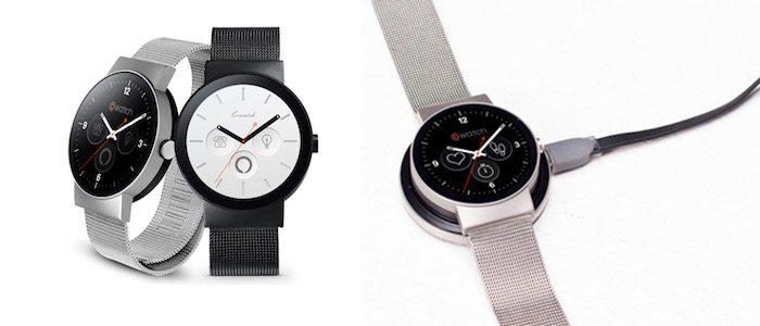 Migliori offerte smartwatch low cost disponibili nel negozio Amazon