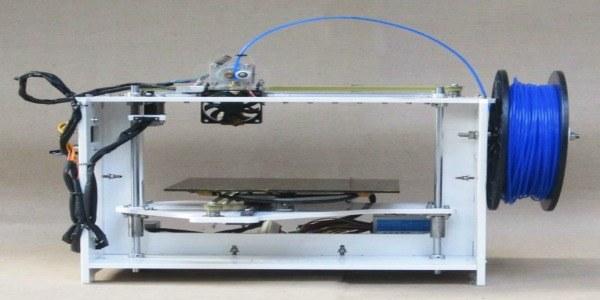 Vi proponiamo le migliori offerte stampanti 3D presenti su Amazon