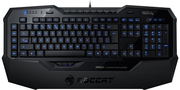 Migliori offerte tastiere mouse gaming presenti nello store Amazon