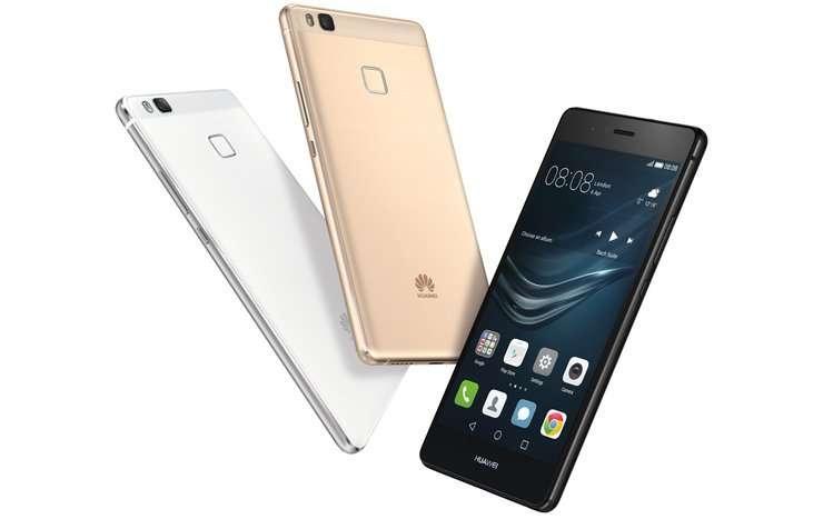 Migliori smartphone – Meizu M5S vs Huawei P9 Lite: confronto con foto!