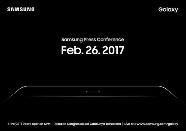 Samsung: un misterioso tablet LTE è stato da poco certificato dalla FCC