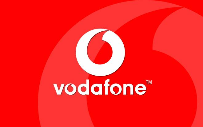 Vodafone Shake: 300 minuti, 100 SMS e 4 GB a 9 euro ma solo per gli under 30