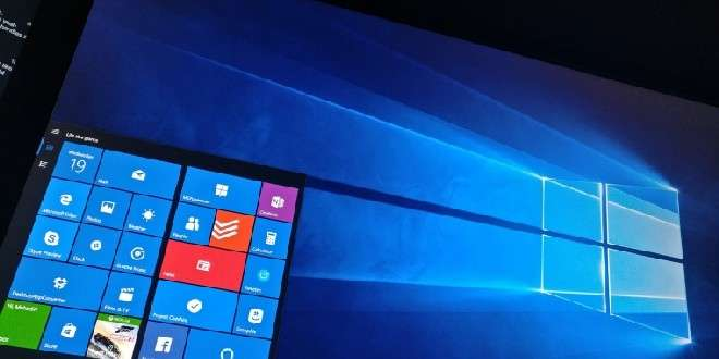 Windows 10, grazie alla UUP download di build complete inferiori ad 1 GB