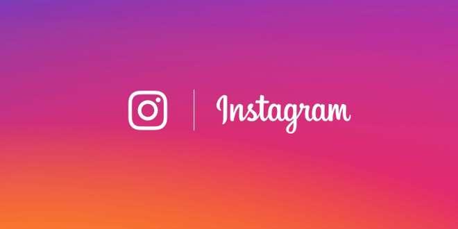 Nuovo aggiornamento Instagram consente di sfruttare le Stories anche da mobile browser
