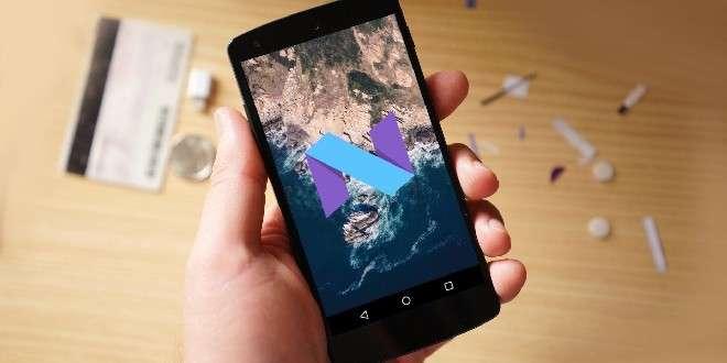 Come fare uno screenshot con smartphone Android ed iPhone