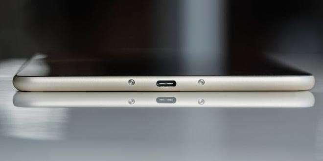 Xiaomi Mi Pad 3 è vicinissimo: lo conferma un teaser ufficiale
