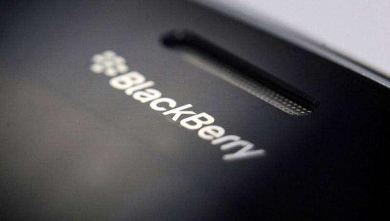 In rete nuovi rumors sui prossimi smartphone Blackberry