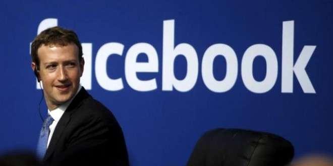 Facebook accusata di plagio: ha copiato un'app italiana