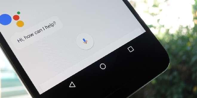 Google Assistant arriva su OnePlus 3 attraverso un aggiornamento OTA