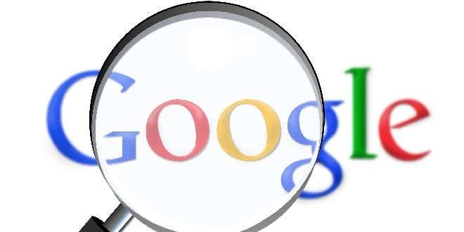 Da oggi la ricerca di Google diventa ancora più Personale con il nuovo filtro