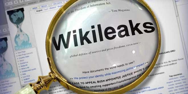 Google dichiara di aver chiuso le falle di sicurezza di Android riportate da WikiLeaks