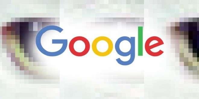 Google Immagini mostrerà le didascalie su Mobile