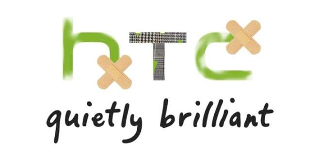 HTC torna in Italia con negozi fisici ed un nuovo top di gamma