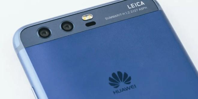 Huawei P10 si aggiorna alla build B113 con diverse novità