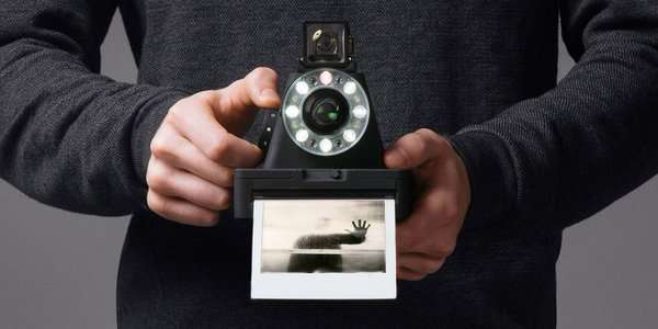 Impossible i 1 camera eccovi l 39 offerta disponibile sul for Portale camera