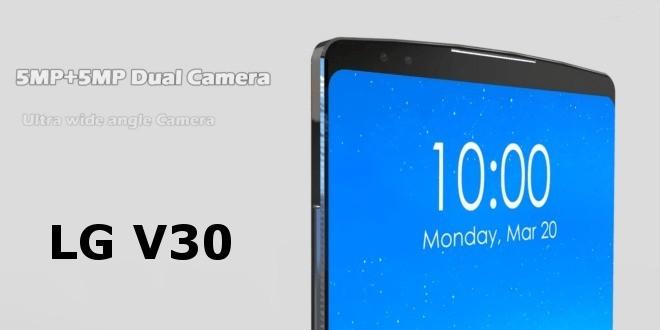 LG V30 più vicino che mai. Arriva anche la certificazione Bluetooth