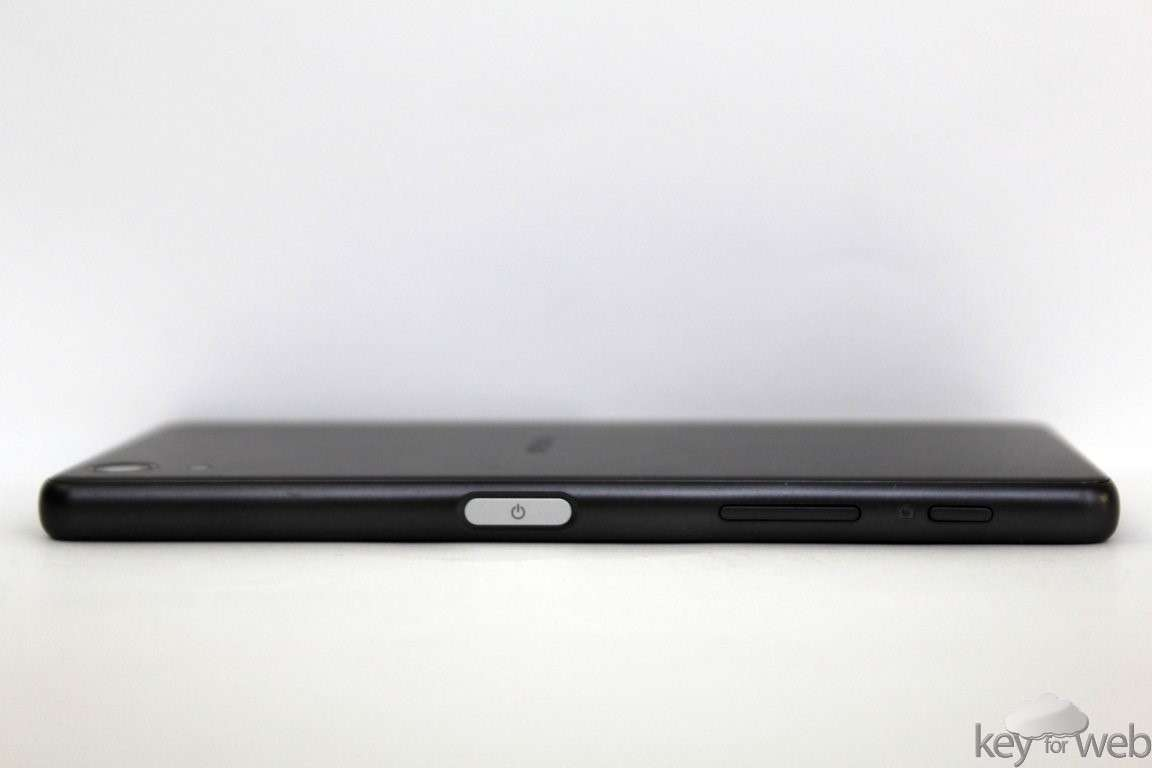 Sony Xperia X Performance: la nostra recensione completa