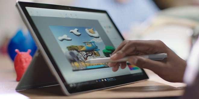 Windows 10 Creators Update su desktop dal 5 aprile e su mobile dal 25 aprile