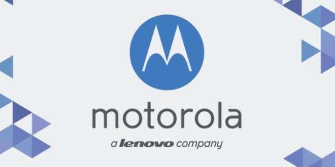Motorola rinasce: Lenovo userà il nome storico per i nuovi smartphone in uscita