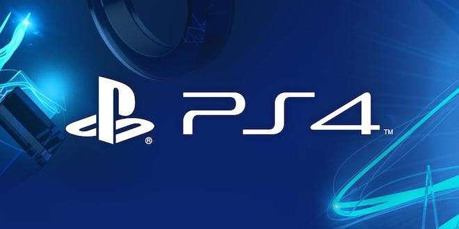 Sony spiega i motivi della mancata retrocompatibilità su PlayStation 4