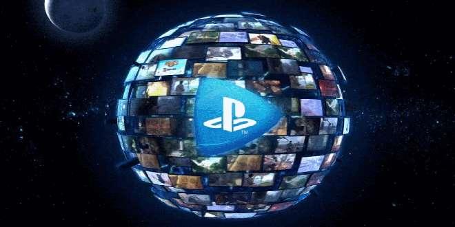 PlayStation Now: i titoli PS4 stanno arrivando su PC