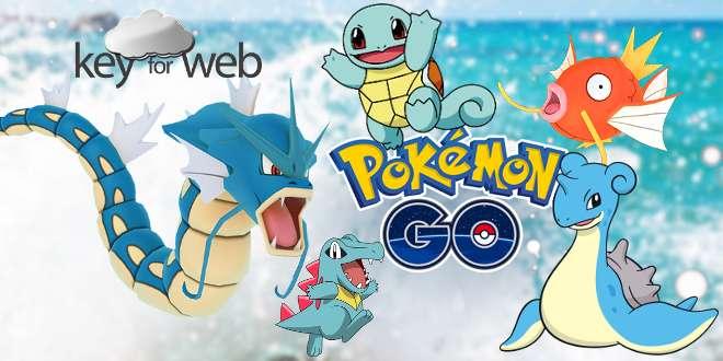 Niantic rilascia l'aggiornamento di Pokemon GO che scoraggia i Fake GPS