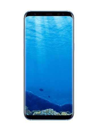 Migliori smartphone – Samsung Galaxy S8+ vs iPhone 7 Plus: confronto con foto!